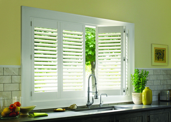 Image result for Plantation Shutters Little River SC