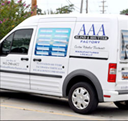 About Us Aaa Blinds Amp Shutters Little River Sc