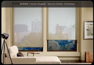 Shades5