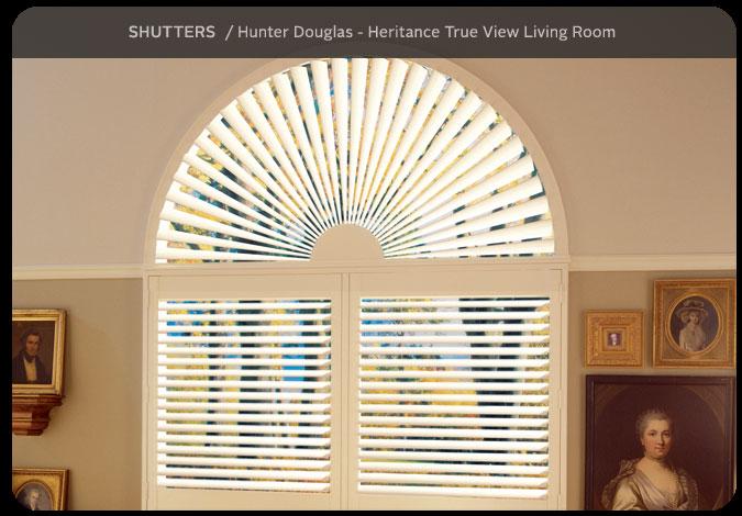 Gallery Shutters Aaa Blinds Amp Shutters Little River Sc