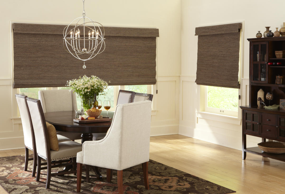 Gallery Shades Aaa Blinds Amp Shutters Little River Sc