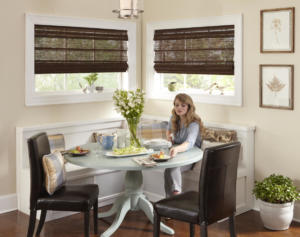 Breakfast Nook 2A-072
